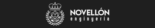Enginyeria Novellón
