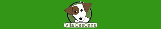 Viladescans Residencia Canina