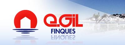 Agència Immobiliària E. Gil
