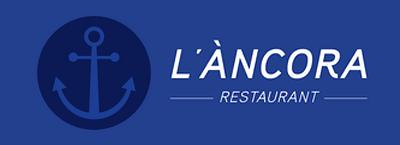 Restaurant l'Àncora