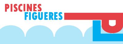 Piscines Figueres
