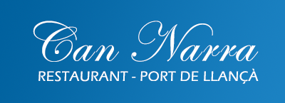 Restaurant Can Narra