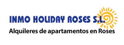 Rosas Inmobiliarias de Roses