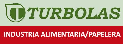 Turbolas