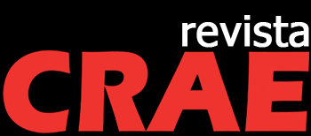 Revista CRAE · Cultura comerç i oci