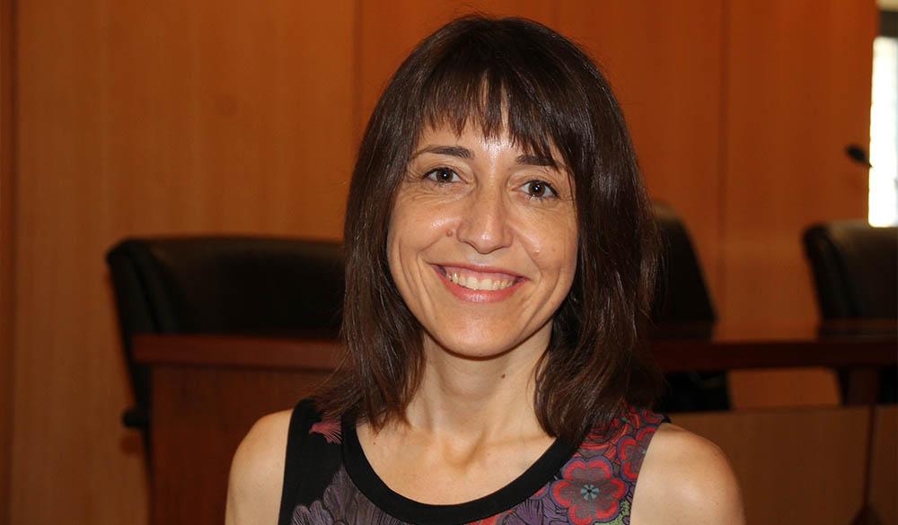 Anna Massot