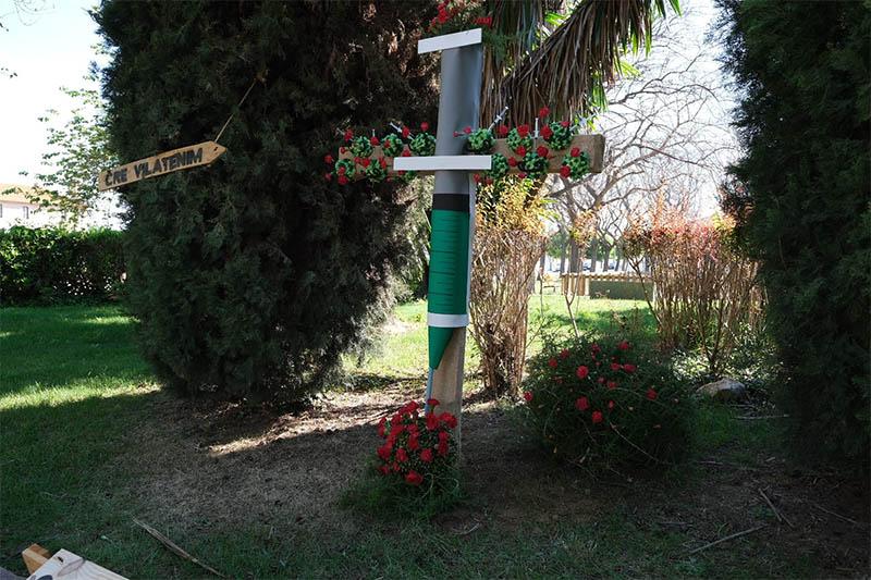 Centre Recreatiu Empordanès de Vilatenim