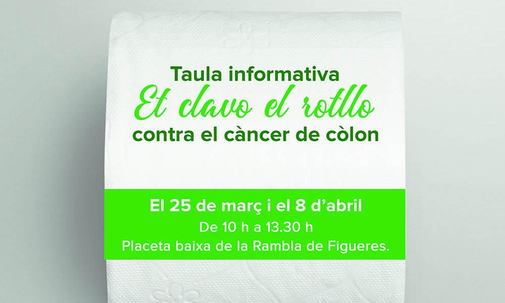 cribratge de càncer de còlon