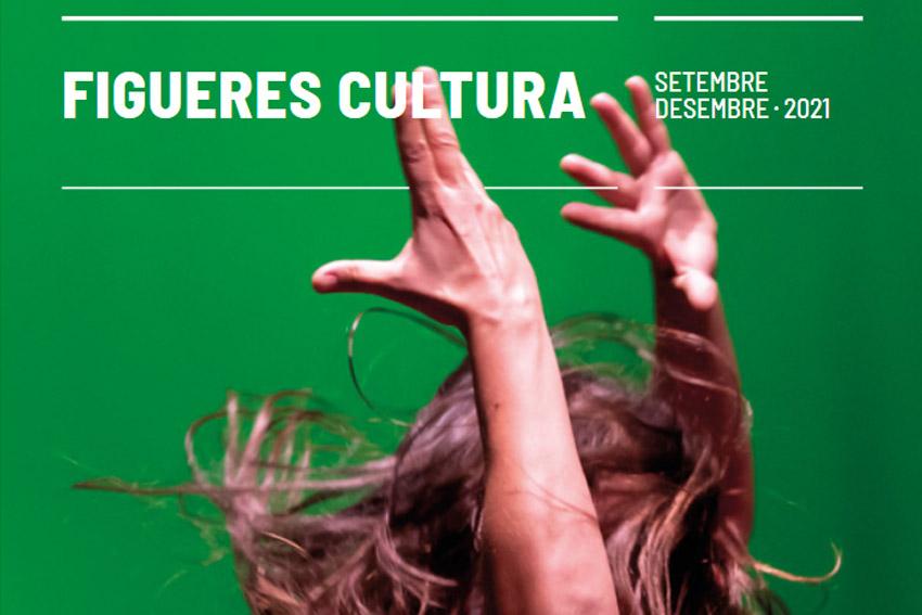 Figueres_Cultura
