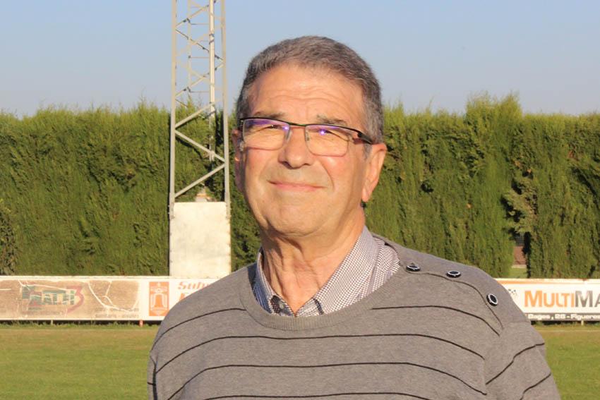 Jaume Homs