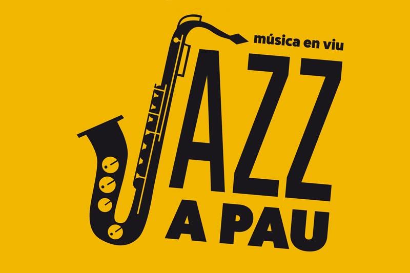 Jazz a Pau