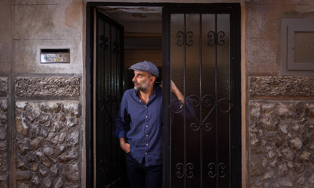 L'Ajuntament de Castelló d'Empúries impulsa el nou festival de música ISTIU que se celebrarà al juliol