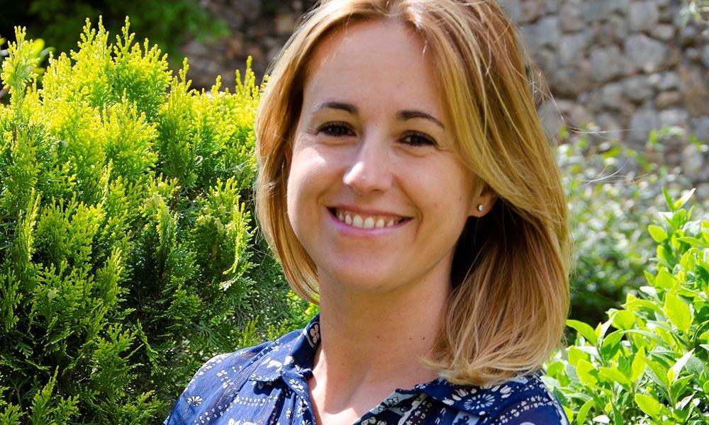 Jordina Delclós