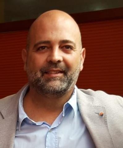 """José Manuel Álvarez: """"El govern tripartit de Roses és un desastre pel poble"""""""
