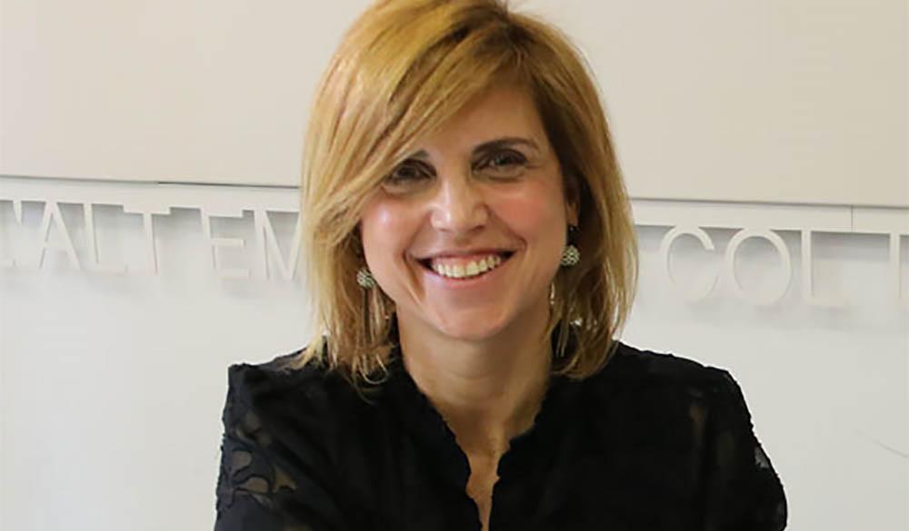 Marta Felip