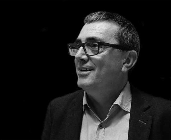 """Miquel Gotanegra: """"Som optimistes, estem preparats per fer una bona temporada i esperançats amb què s'accelerin les vacunacions"""""""