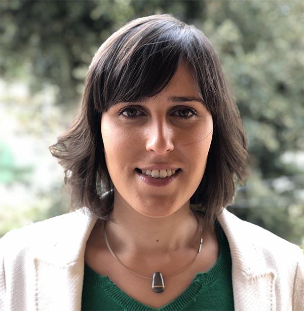 Miriam Lanero