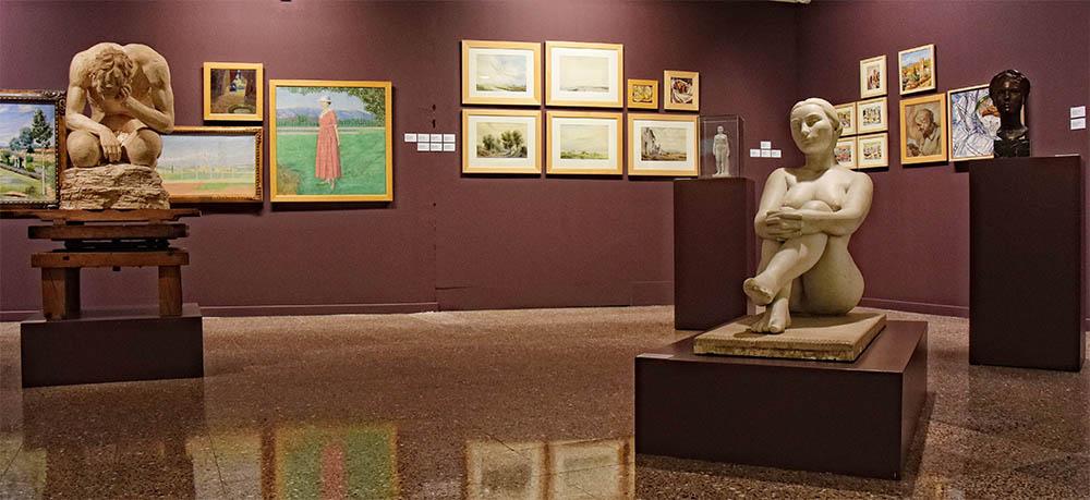 Museu Empordà