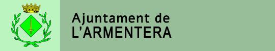 Ajuntament Armentera