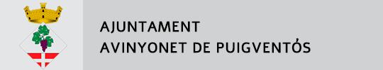 Ajuntament Avinyonet