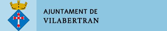 Ajuntament Vilabertran