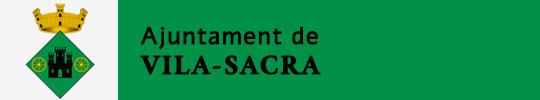 Ajuntament Vilasacra