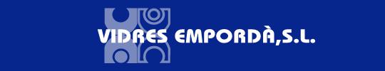 Vidres Empordà