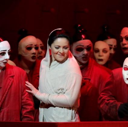 Turandot (Òpera)